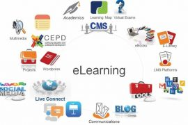 E-learning-tools-and-technologies
