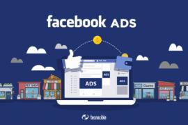 facebook-ads-portada